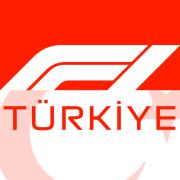 Photo of Formula Türkiye