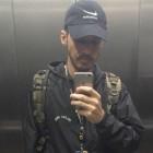 Foto do perfil de Guilherme Bayer