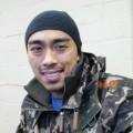 Bobby Tran