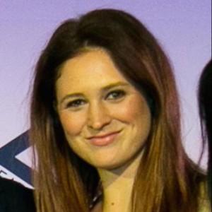 Chelsea Blacker