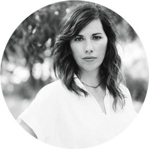 Natalia Amari, LCSW