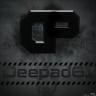 Deepad