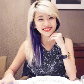 Shanice Lim