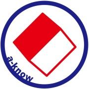 a-know