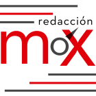 Photo of Redaccion