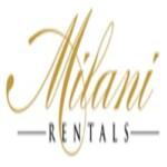 Milani Exotic Car Rental