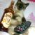 Foto de avatar de comentário