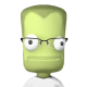 TriggerAu's avatar