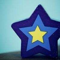 avatar for Misty Prochaska