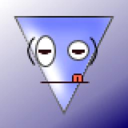 avatar de Zeta