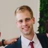 Roi Ballin, Business Development Manager
