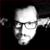 avatar for Gökhan Kaya