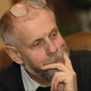 avatar for Владимир Желтов