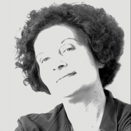 avatar for Gabriella Garofalo