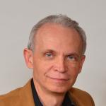 Thomas Kolnowski