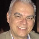 Cesar Gonzalez