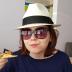 Marta Wyszyńska's avatar