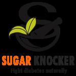 sugarknocker16