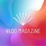 Vlog Magazine編集部