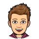 cuses's avatar