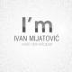 ivanmijatovic89