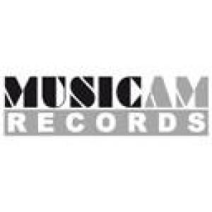 MUSICAM at Discogs