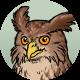 Sanqui's avatar