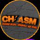 iChasm's avatar