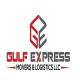 gulf expressuae