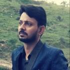 avatar for Arun Kumar