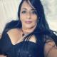 Marcia Marques Souza