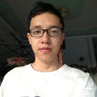 Nguyễn Chơn Cảm