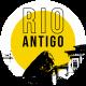 RioAntigo