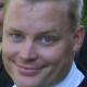 Jan Hemphälä