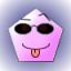 View goppugno's Profile