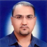 صورة عدي الحاج