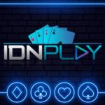 Permainan Judi Online Idnplay Paling Populer di Wargapoker