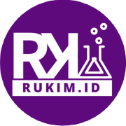Photo of Eswahyudi Kurniawan
