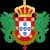 Filipe Manuel Dias Neto