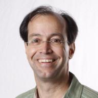 Robert Dell