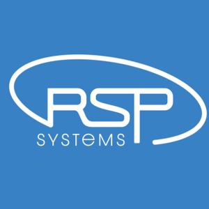 RSP News
