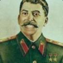 DmitryKushnir