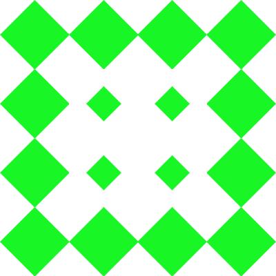 Divyansh avatar