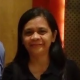 Eileen Layno