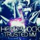 HeadShock