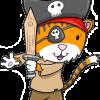 Tigris avatar