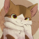 mniip's avatar