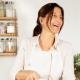 Paula @ Vintage Kitchen