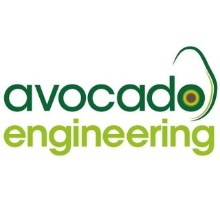 Avocado Engineering