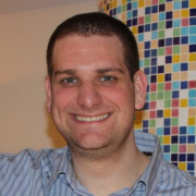 Adam S Kirschner
